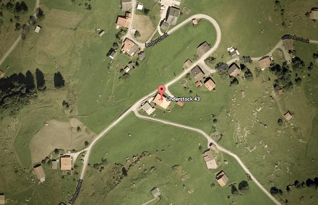 Karte_Unterstock_k
